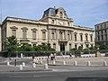 Montpellier(France)3.JL.jpg