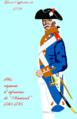 Montréal 106RI 1784.png