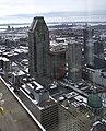 Montréal depuis l'observatoire de la Place Ville-Marie, 2019-02-06 (no 03).jpg