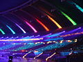 MontrealOpeningCeremony 2006 World Outgames.jpg
