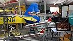 Montreal Aviation Museum 12.jpg