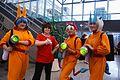 Montreal Mini-Comiccon 2016 - Yo-Kai Watch Busters (31218887840).jpg