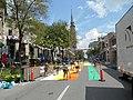 Montreal completement cirque 03.jpg