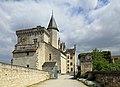 Montsoreau Castle R01.jpg