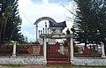 Monumen Raja Napitupulu 01.jpg