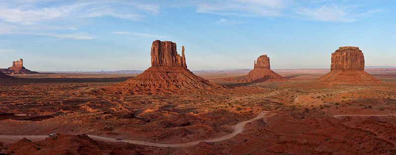 MonumentValley-Panorama.JPG