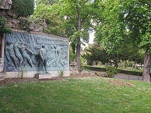 Monument François Joseph Paul de Grasse boulevard Delessert Trocadéro.jpg