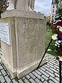 Monument Gloire Combattants Vincennois Vincennes 12.jpg