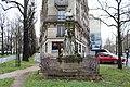 Monument Roussel Paris 4.jpg