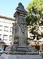 Monument a Bartrina - Reus 1.JPG