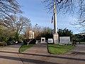 Monument aux morts - parc Jouvet (Valence) - 1.jpg