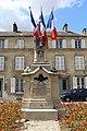 Monument morts Franco Prusse Crépy Valois 1.jpg