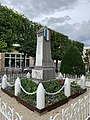 Monument morts Orly 1.jpg