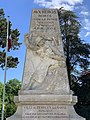 Monument morts Perreux Marne 20.jpg