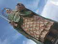 Monumento a San Fernando.jpg