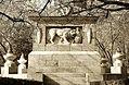 Monumento a los caidos por España (8503486467).jpg