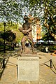 Monumento al Bombero - panoramio.jpg