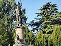 Monumento dedicato ad Alessando Rossi.jpg