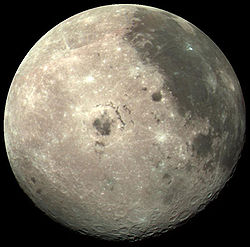Moon-galileo-color.jpg