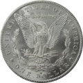 Morgan Dollar 1880S Reverse.png
