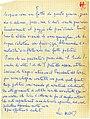 Moro - Le lettere di Aldo Moro dalla prigionia alla storia, Mura, Roma 2013 (page 52 crop).jpg
