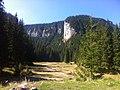 Moroeni, Romania - panoramio (9).jpg