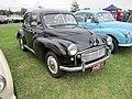 Morris Minor Series IIb.jpg