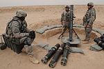 Mortar Training in Baghdad, Iraq DVIDS173701.jpg