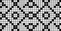 Mosaic (PSF).png