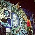 Mosaic Rio de Janeiro mural babilonia.jpg