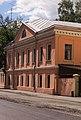Moscow, Sadovnicheskaya Street 56 (single exp).jpg