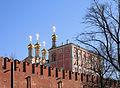 MoscowKremlin AmusementPalace.JPG