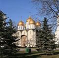 MoscowKremlin AssumptionCathedral1.jpg