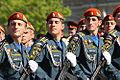MoscowParade2009 15.jpg