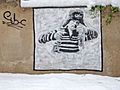 Moscow in Jerusalem - Street Art (11354603044).jpg