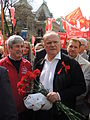 Moscow rally 1 May 2012 4.JPG