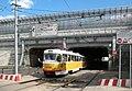 Moscow tram Tatra T3SU 3756 (32598544342).jpg