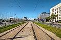 Moskovsky Avenue SPB 08.jpg