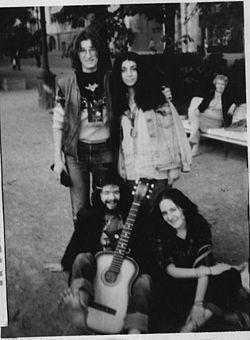 be246b06bf71 Hippier i Moskva 1988.