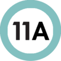 Moskwa Metro Line 11А alt.png