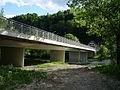 Most čez Savo Podnart (2).JPG