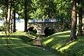Most z XVII wieku w Dobrodzieniu.jpg