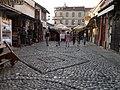 Mostar - panoramio (18).jpg