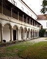 Mosteiro S Dinis Odivelas IMG 1405.JPG