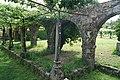 Mosteiro de Tibães garden 02.jpg