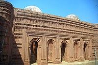 Motichur Mosque Rajnagar.JPG