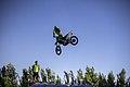 Motocross in Iran- Ali Borzozadeh حرکات نمایشی موتورکراس در شهرکرد، علی برزوزاده، عکاس- مصطفی معراجی 26.jpg