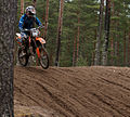 Motocross in Yyteri 2010 - 36.jpg