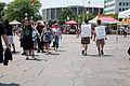 Motor City Pride 2011 - crowd - 169.jpg