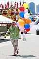 Motor City Pride 2011 - participant - 083.jpg
